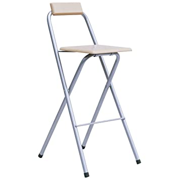 Cool Stools Online Beech Folding Wooden Bar Stool Ocoug Best Dining Table And Chair Ideas Images Ocougorg