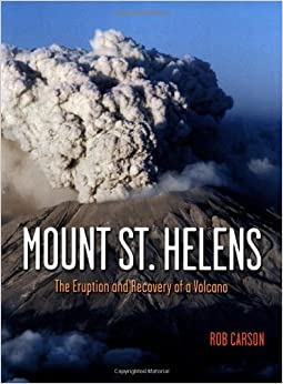 volcanoes montserat mount saint helens essay Flank eruption beginning on the 1989 september 24 at mt etna (vinciguerra 2002) (2) magnitude 10 and greater earthquakes be- fore a lava dome eruption at mount st helens beginning on 1985 may 28 (malone 1990 smith et al 2007) (3) magnitude 09 and greater earthquakes before a second lava.
