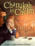 Chanukah in Chelm by David A. Adler front cover