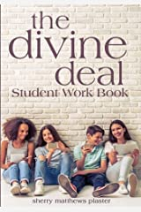 The Divine Deal Student Work Book Paperback