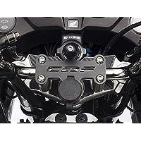 Honda CBF Smarty Lenkerhalterung