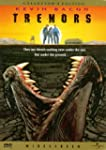 Tremors (Collector's Edition) (Biling...