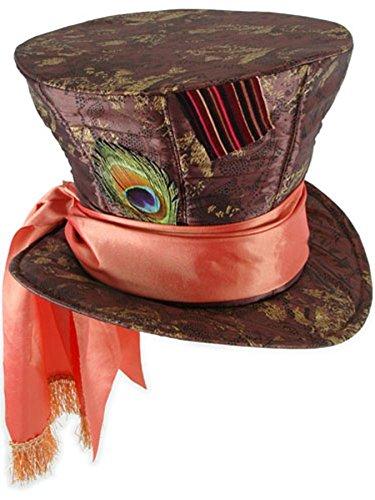 Alice in Wonder land Mad hatter HAT for $<!--$16.79-->