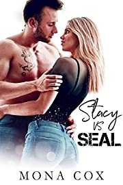 Stacy Vs. SEAL