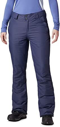 Columbia Women's Ski Trousers, On The Slope II