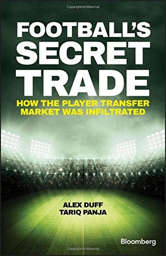 footballs-secret-trade-how-the-player-transfer-market-was-infiltrated-bloomberg