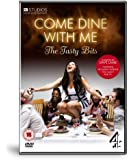 Come Dine With Me - The Tasty Bits