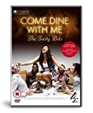 Come Dine With Me: The Tasty Bits! [Region 2]