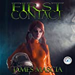 First Contact | James Mascia