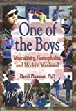 One of the Boys, David Plummer and John DeCecco, 1560239735