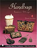 img - for Handbags book / textbook / text book