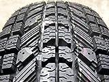Firestone Winterforce Winter Radial Tire - 175/70R13 82S
