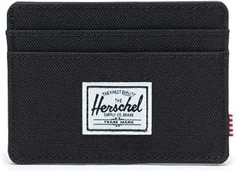 Herschel Unisex-Adult Wallets