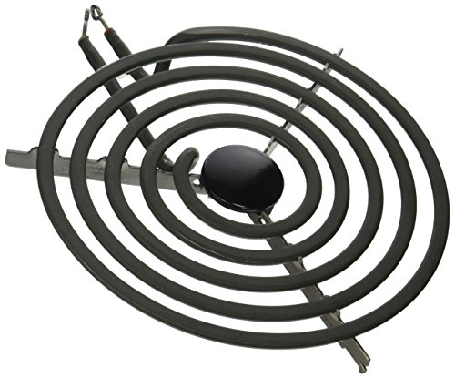 """Hotpoint 8"""" Range Cooktop Stove Replacement Surface Burner H"""