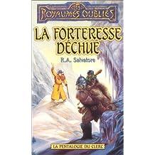 025-forteresse dechue-pent.clerc t4