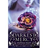 Darkest Mercy (Wicked Lovely, 5)