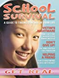 School Survival, Kate Tym and Penny Worms, 1410905772