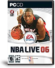 Extra giveaways nba live