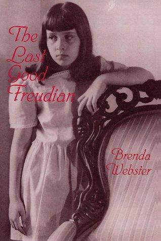 The Last Good Freudian pdf