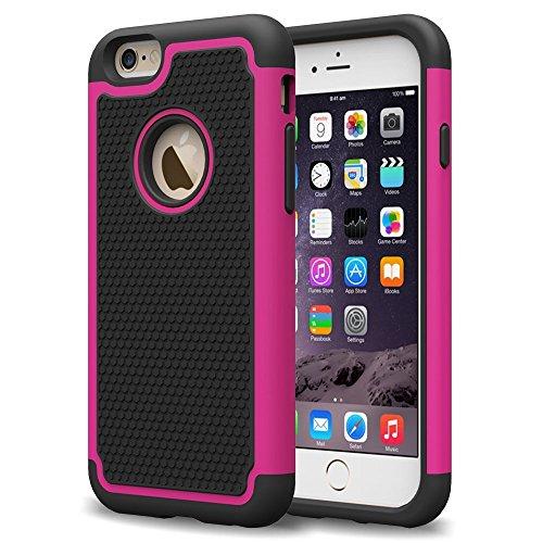 Starbucks Hard Case for iPhone 6/6s - 1