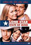 Lone Star State of Mind (Bilingual)