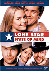 "Joshua Jackson (The Skulls, TV's ""Dawson's Creek"") and Jaime King (Pearl Harbor) star in a hysterically rowdy look at small-town life and big-time trouble... deep in the heart of Texas. Also starringDJ Qualls (The New Guy, Road Trip), Matthew..."