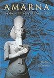 Amarna, Barbara Watterson, 0752425153