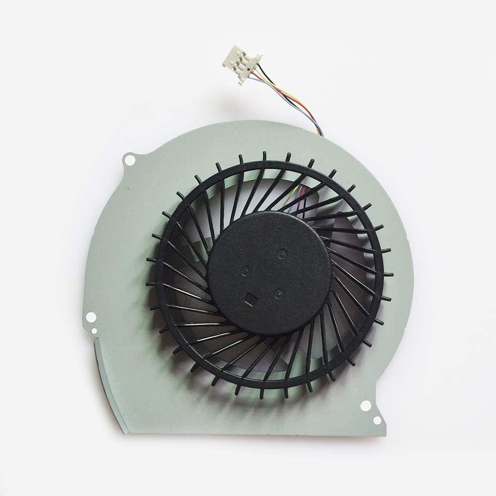 Fan for Dell Inspiron 15-7566 7567 14-7466 7467 GPU Cooling Fan (Right Side) DP/N: CN-0NWW0W