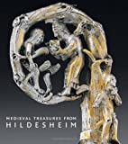 img - for Medieval Treasures from Hildesheim book / textbook / text book