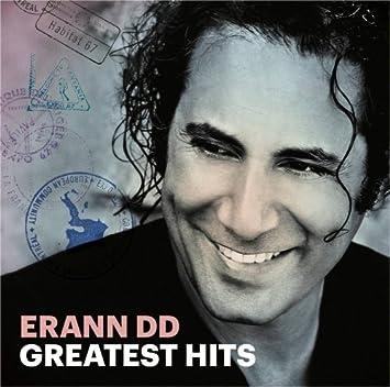 erann dd greatest hits