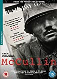 Mccullin [Blu-ray] [Reino Unido]
