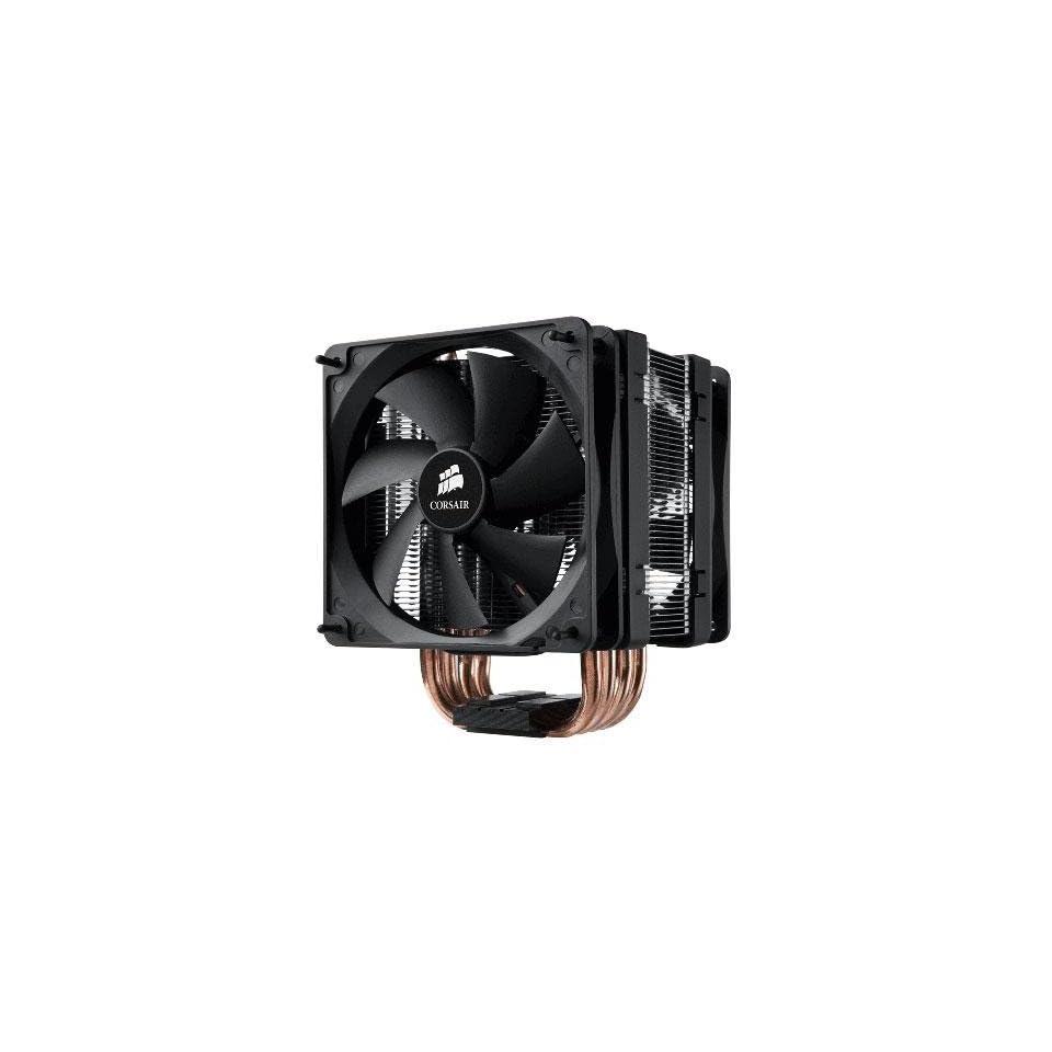 A70 High Perf. Dual Fan Cooler
