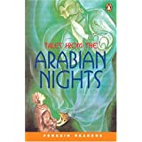 Tales from the Arabian Knights