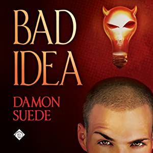 Bad Idea Audiobook