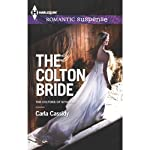The Colton Bride | Carla Cassidy