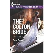The Colton Bride | Carla Cassidy