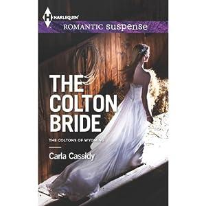 The Colton Bride Audiobook