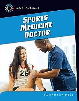 Careers in Sports Medicine (Career Resource Library ...  |Sports Medicine Careers