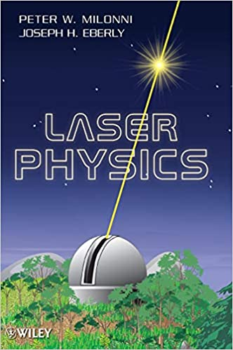 Como Descargar Un Libro Laser Physics Paginas Epub Gratis