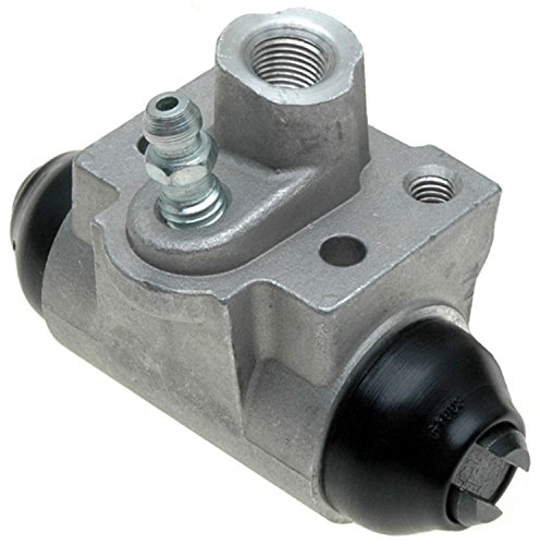 (ACDelco 18E1399 Professional Rear Driver Side Drum Brake Wheel Cylinder)
