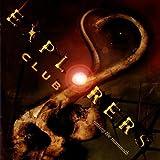 Raising the Mammoth by Explorers Club (2002-08-26)