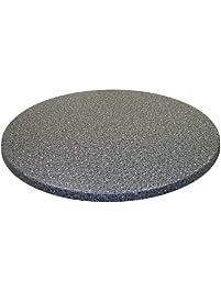 ATC Werzalit Stone Look ...