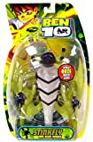 Ben 10  DNA Alien Heroes - Stinkfly
