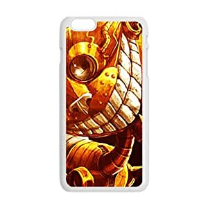 Andre-case Abstract special design cell phone case cover for iPhone abMbBNoTnph 5 5s ""