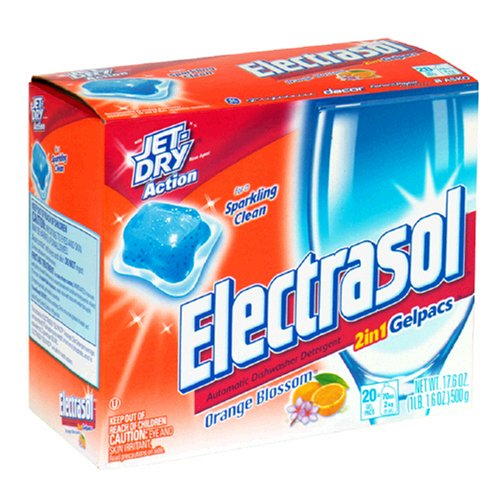 electrasol-automatic-dishwasher-detergent-gelpacs-orange-blossom-176-ounce-pack-of-4