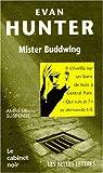Mister Buddwing par McBain