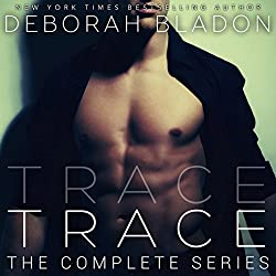 TRACE - The Complete Series