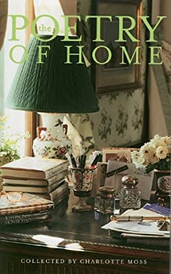 The Poetry of Home from Moss & Company