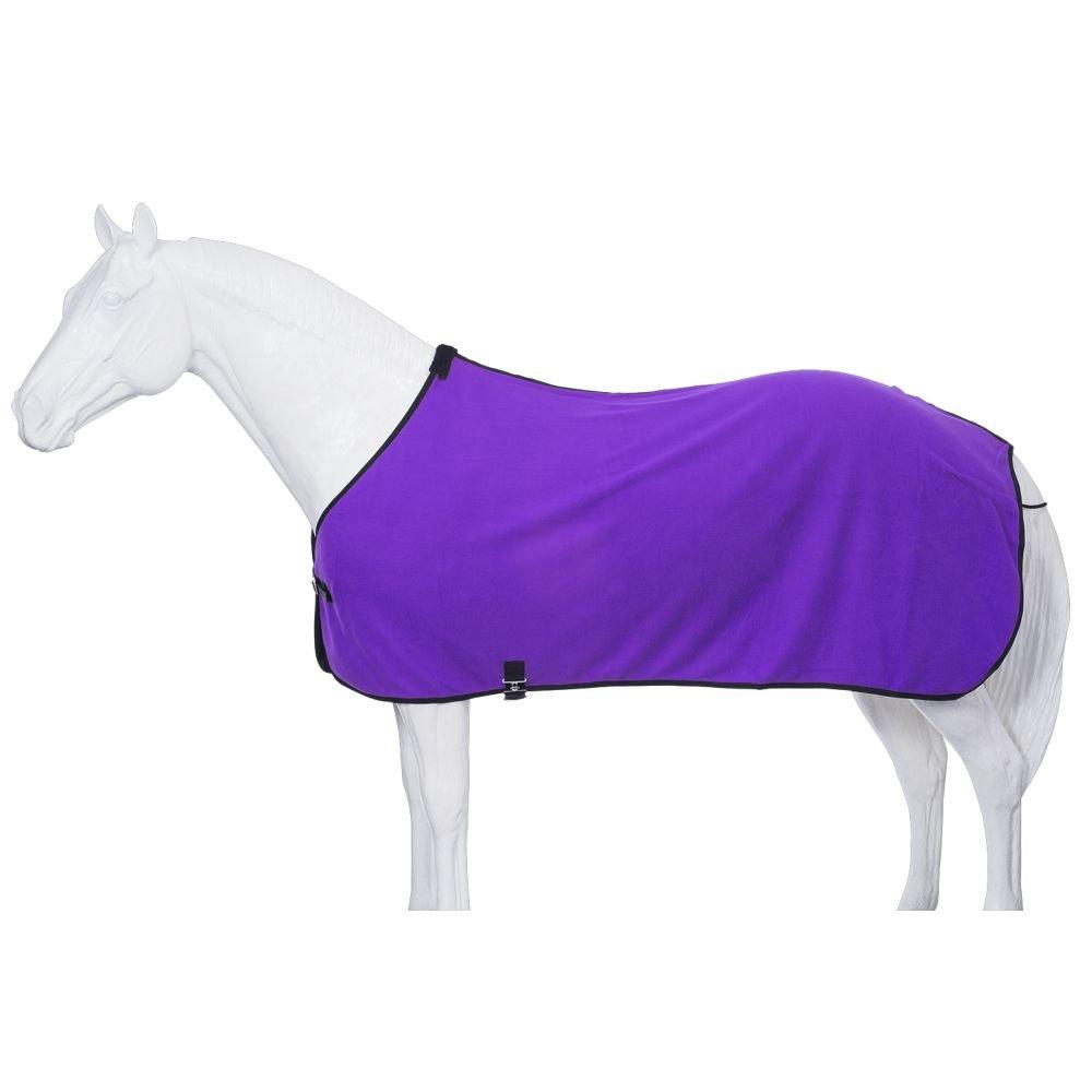 Tough 1 Soft Fleece Blanket Liner/Sheet