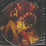 Athena- Picture Disc Vinyl 12